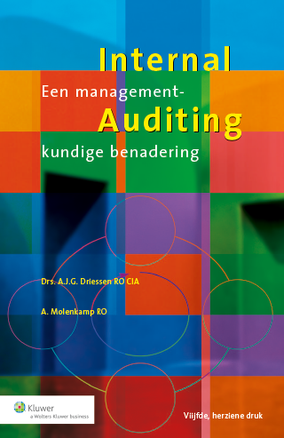 internal-auditing