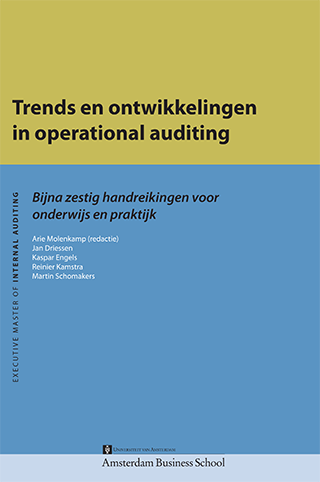 trends-en-ontwikkelingen-in-operational-auditing